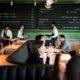 Ce que le digital apporte à la gastronomie