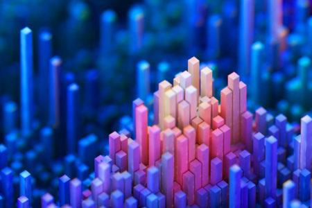 Le big data: un outil révolutionnaire ?