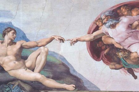Comment le numérique bouleverse la consommation de l'art