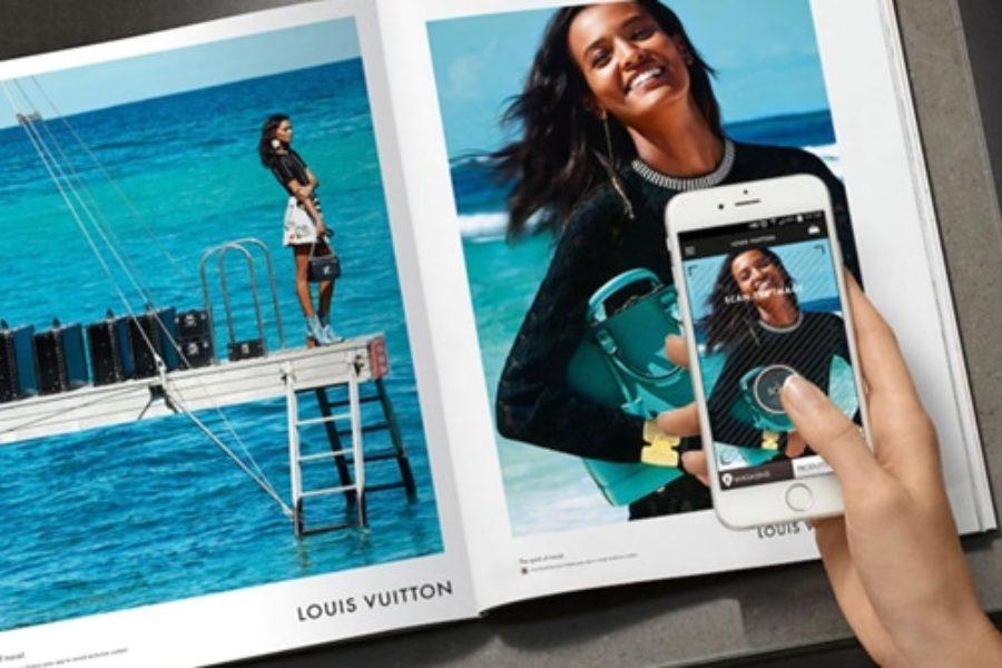 Comment élaborer la stratégie digitale d'une marque de luxe ?