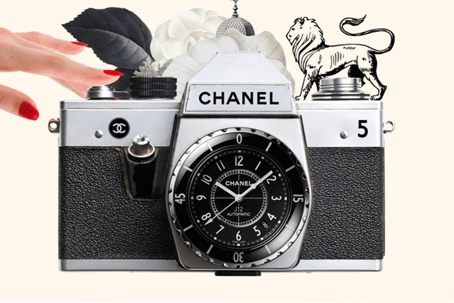 En quoi l'UX design pour une marque de luxe est-il si important ?